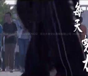 河北涿鹿北晨学校备战高考苹果手机亚博体育app官方下载